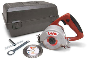 MK-70 Tile Saw Kit