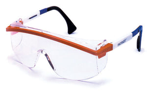 Uvex Astrospec 3000® Safety Glasses