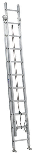 AE2000 Series Aluminum Extension Ladder (2-Section Ladder) (Type IA)