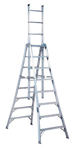 Master AX1000 Series Trestle Ladder (Type IA)