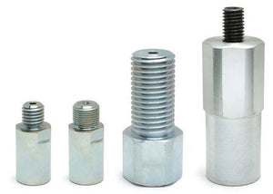 MK Coring Accessories-Shaft Couplings