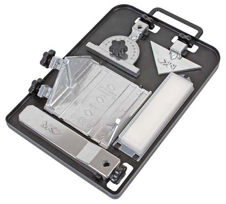 Tile Cutting Kit