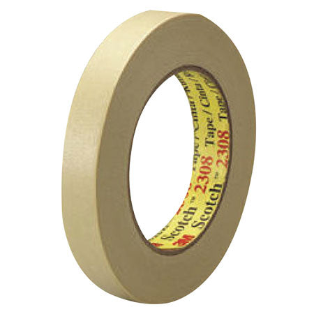 Scotch 2308 Masking Tape