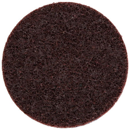 Scotch-Brite Roloc TR SE Surface Condition Discs - 2