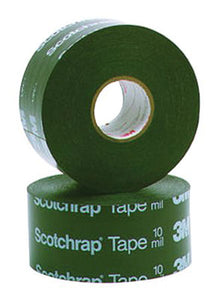 Scotchrap All Weather Corrosion Protection Tape 50 and 51