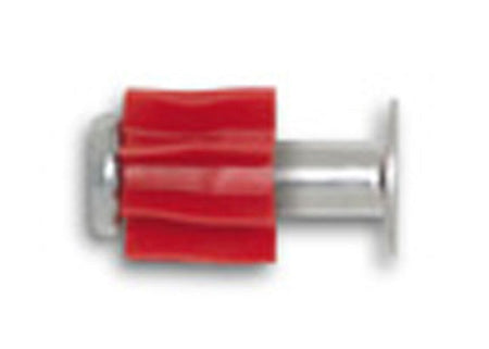 .300 HEAD DRIVE PINS WITH TOP HAT