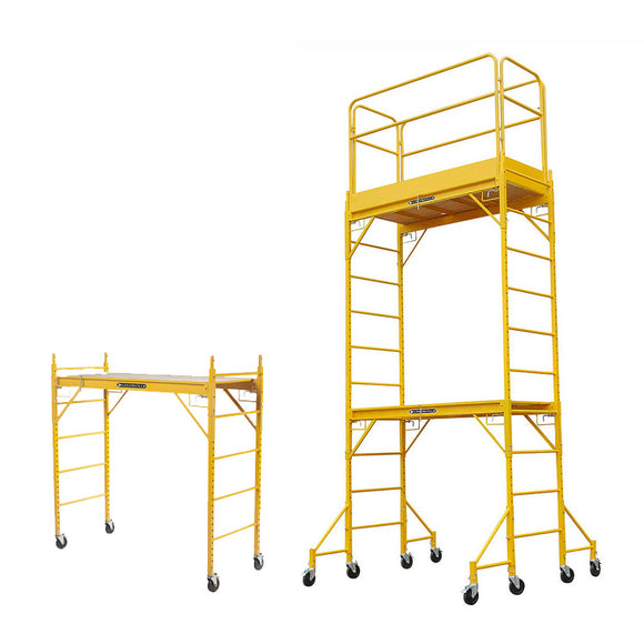 STSERIES Work Platform