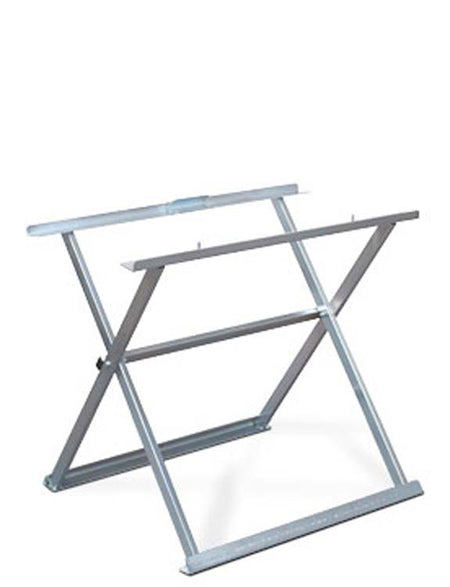 Pro Series Folding Stand for MK 2000