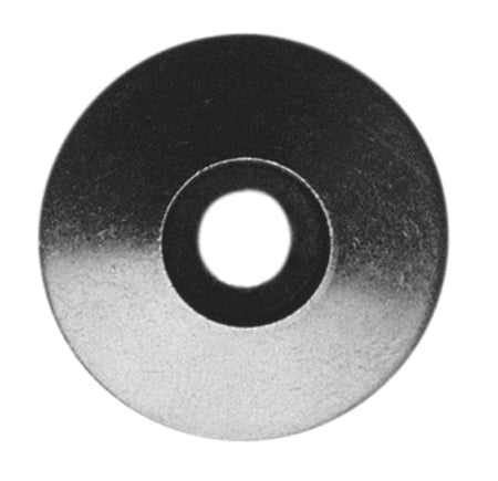 Master Seal Bonded Washers - 20 Gauge Stainless/EPDM