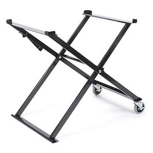 BX-4 Folding Stand