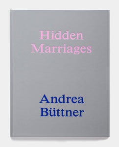 Hidden Marriages