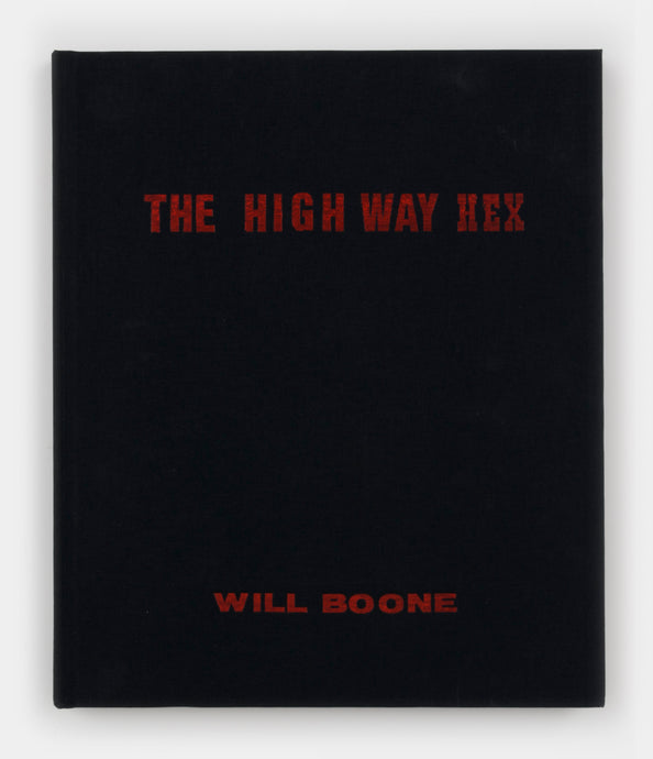 The Highway Hex