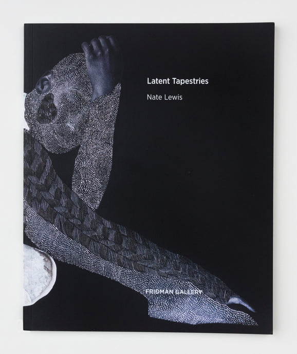 Latent Tapestries