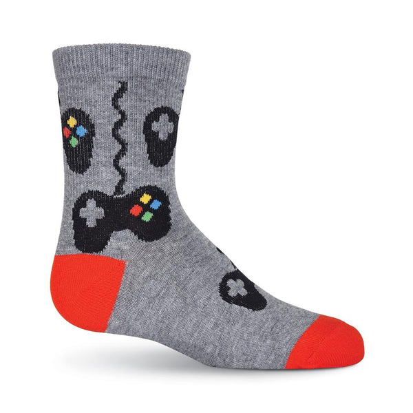 Kids' Gaming Socks