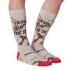Men's Fix It Socks