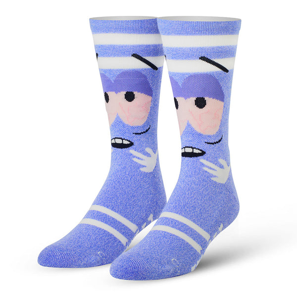 Women's South Park Towelie Socks