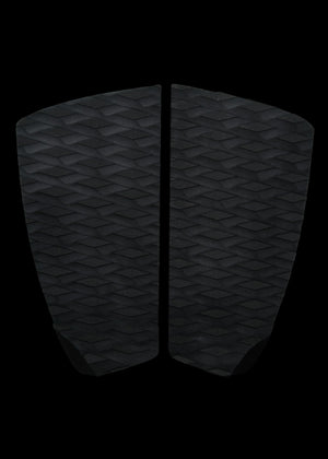 needessentials Surfboard 2 Piece traction pad
