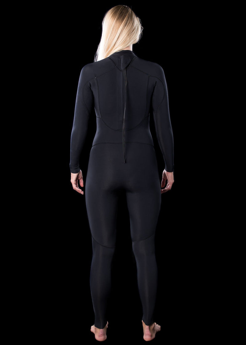 womens summer wetsuits