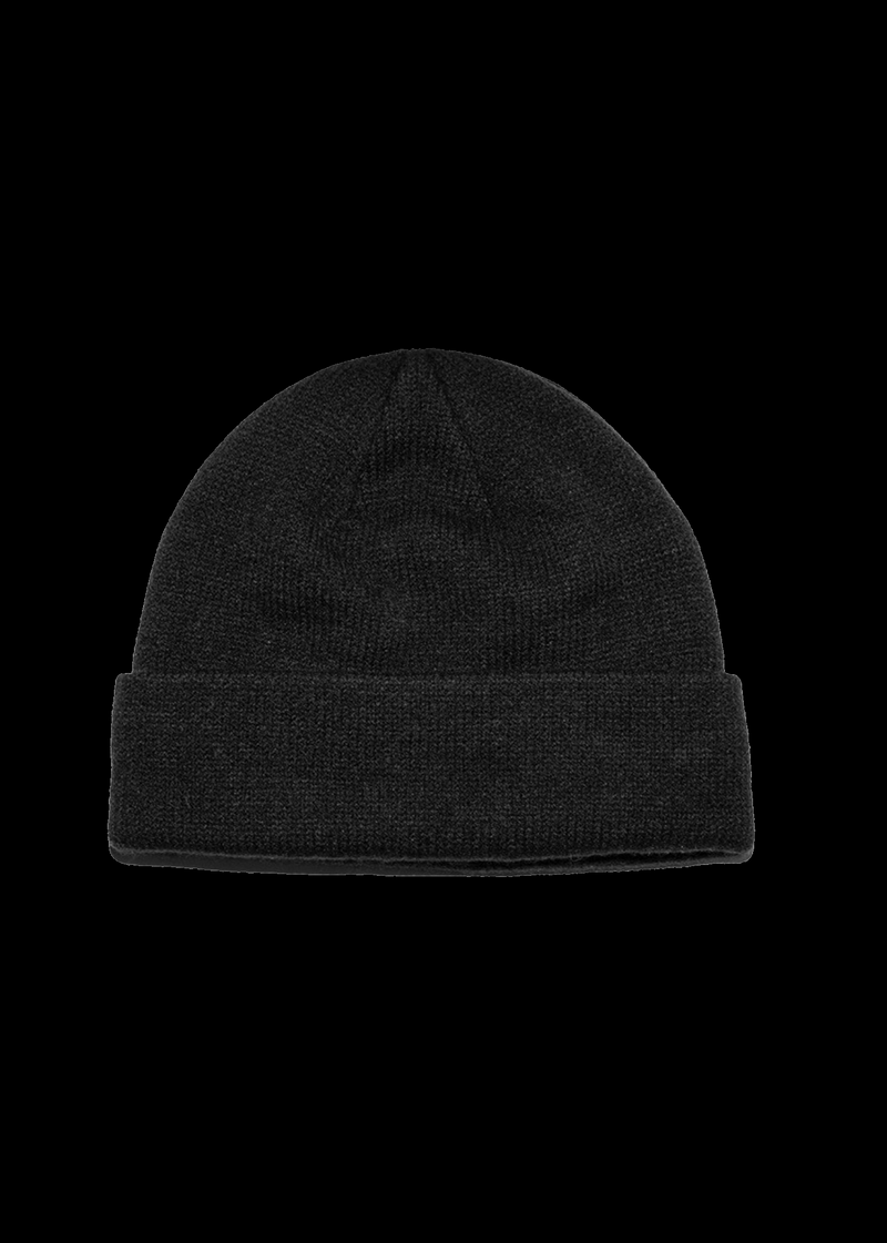 needessentials merino wool Beanie
