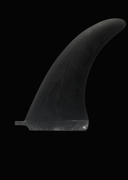 needessentials Classic Surfboard Fin - *shipped from the 22/01/2020.