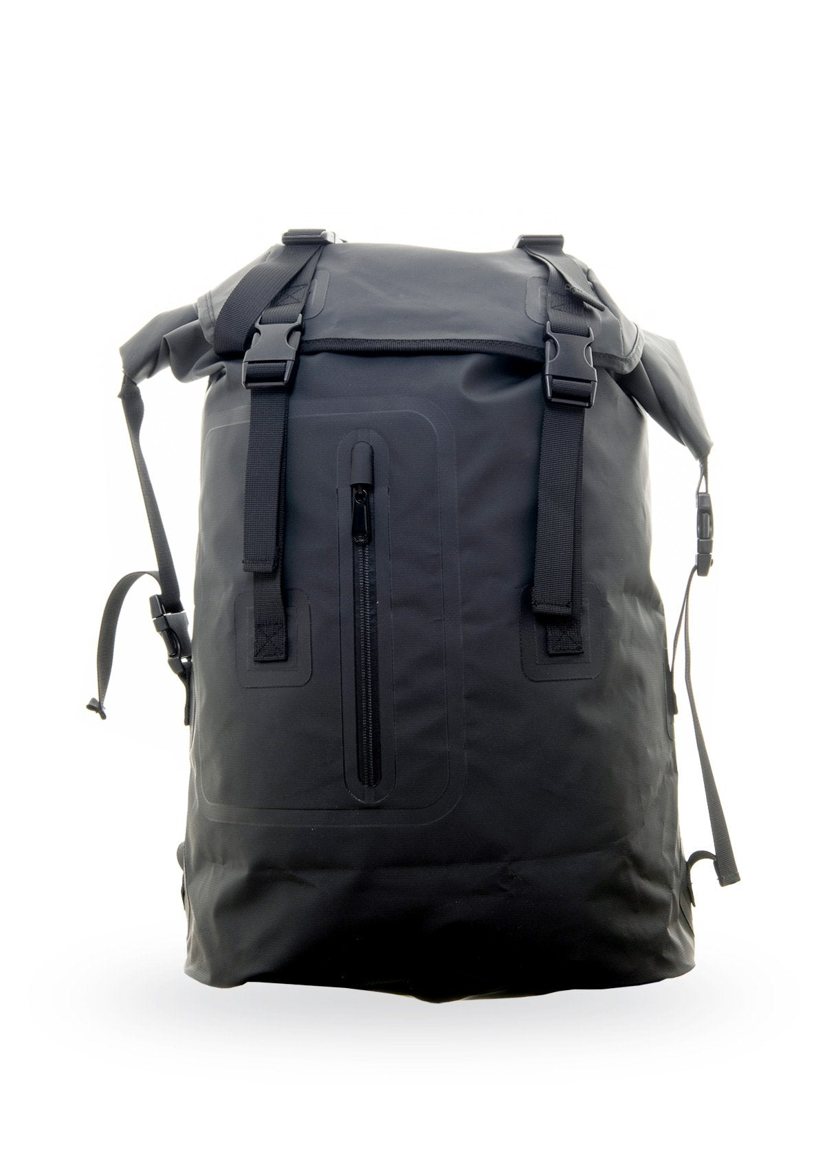 needessentials dry bag surfing black non branded