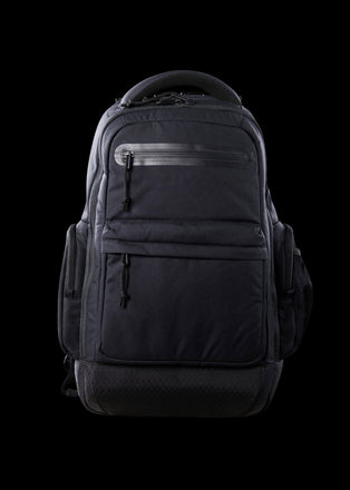 needessentials Light Backpack