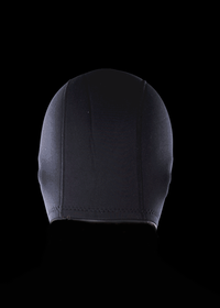 2mm premium surf cap