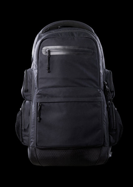 needessentials Travel Backpack