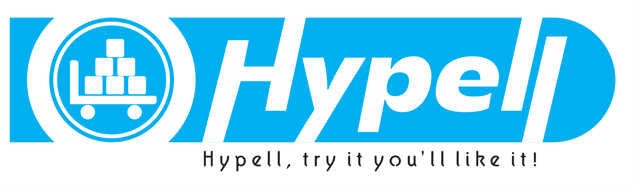 Hypell. All About Your LifeStyle