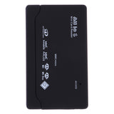 All in One Memory Card Reader USB External SD SDHC High Quality