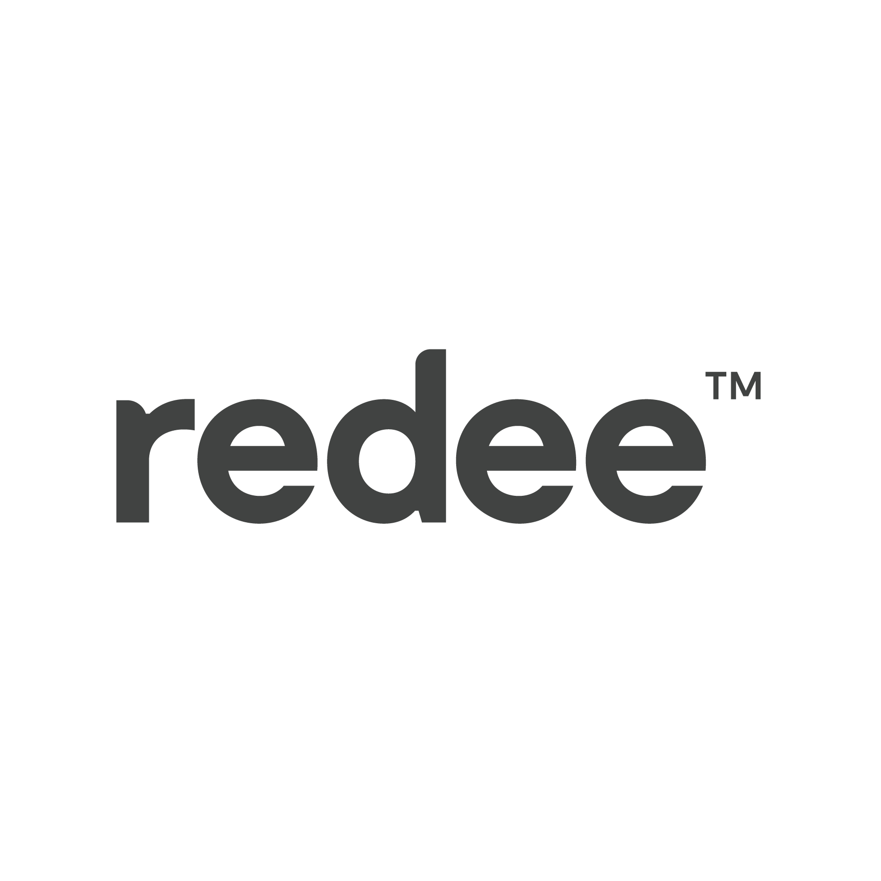 Redee Patch logo