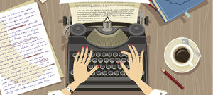 Scholars Talk Writing: Do Book Editors Do Much Editing?