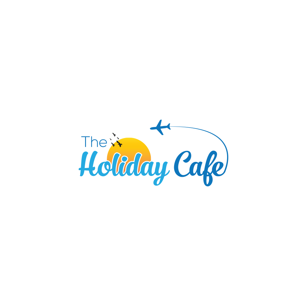 The Holiday Cafe