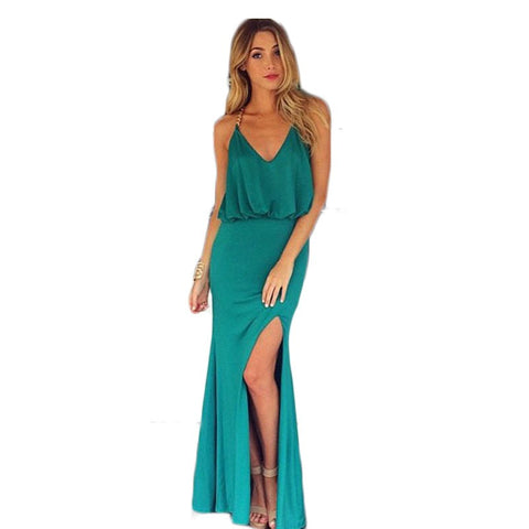 Women party night sexy dress