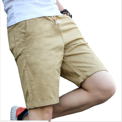 Men Quick Drying Clothing Sandy Beach Shorts