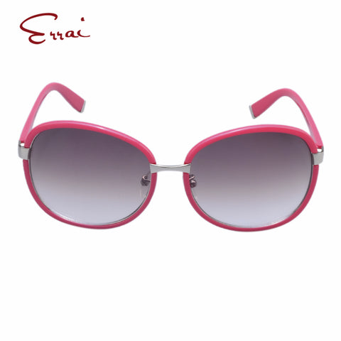 Luxury Women Cats Eye Sunglasses