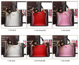 evening party luxury handbag for women
