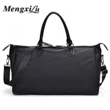 Ladies Large Capacity Hand Luggage Bag
