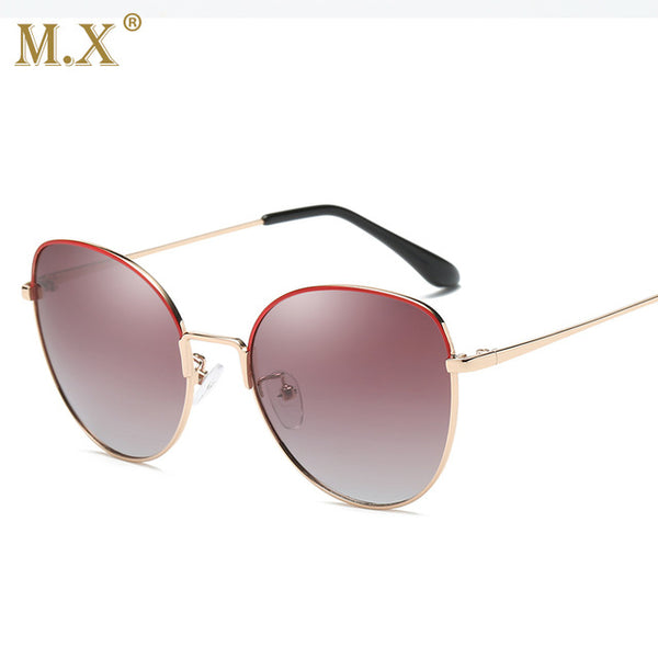 New High Quality Polarized Sunglasses