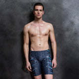 Large sizes Arena Bather Pool Men Swimwear