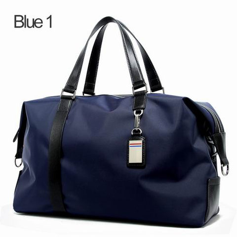 Large Capacity Multifunctional Hand Bag for Women