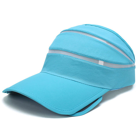 Summer New  Baseball Cap for women