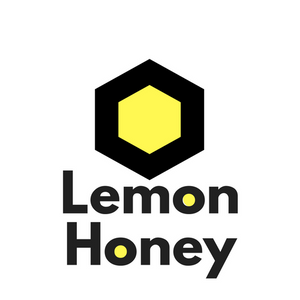 Lemonhoney logo