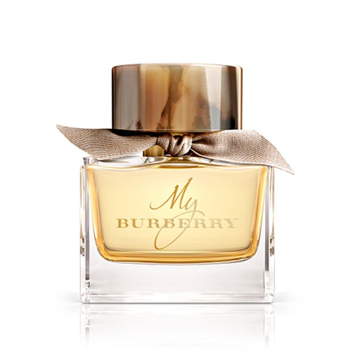 Burberry My Burberry 3.0 oz. Eau de Parfum