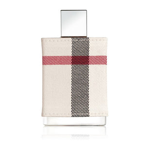 Burberry London EDP  3.3 oz