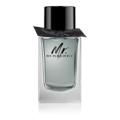 Mr. Burberry 5-oz Eau De Toilette