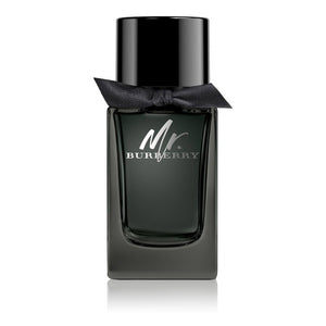 Burberry Mr. Burberry Eau De Parfum  100ml