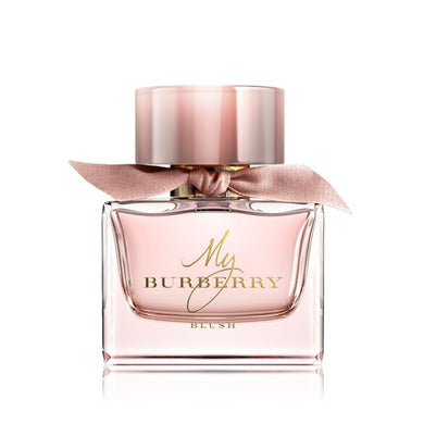 Burberry My Burberry Blush Eau de Parfum , 1.6 oz.
