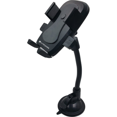 OneTouch Steady Car Mount UM0049