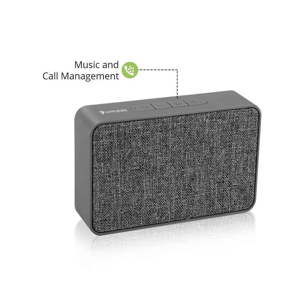 Buy UM1002 Sing-Along for 2999 & Get a Speaker worth Rs.1999 Free